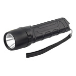Ansmann M900P LED LED Torch 930 lm