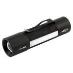 Ansmann MULTI 3IN1 LED LED Torch 180 lm