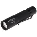 Ansmann T50F LED LED Torch 60 lm