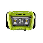 Unilite LED Head Torch - Rechargeable 475 lm