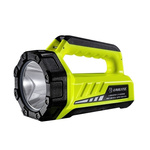 Unilite LED Handlamp - Rechargeable