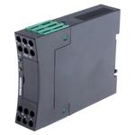 Brodersen Controls Signal Conditioner, 0 → 10 V dc, 0 → 20 mA Input, 0 → 5 kHz Output