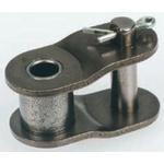 Witra 080-1 Offset Link Steel Roller Chain Link