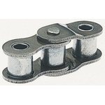 TYC 05B-1 Offset Link Steel Roller Chain Link