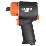 Bahco BPC813 1/2 in Air Impact Wrench, 1518rpm, 678Nm