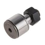 Miniature Caged Cam Follower CFS 5, 5mm ID, 10mm OD