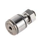 Miniature Thrust Cam Follower CFS 5FW, 5mm ID, 10mm OD