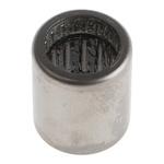 HFL1626-L564 Sprag Clutch Bearing 16mm I.D., 22mm O.D., 26mm Race Width