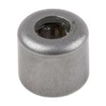HF0306-KF-L564 Sprag Clutch Bearing 3mm I.D., 6.5mm O.D., 6mm Race Width