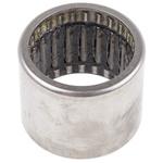HFL3030-L564 Sprag Clutch Bearing 30mm I.D., 37mm O.D., 30mm Race Width