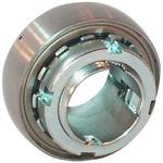 INA Bearing Inserts GSH50-XL-2RSR-B