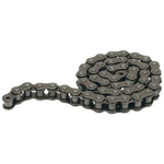 TYC 35-1, Stainless Steel Simplex Roller Chain, 3.05m Long