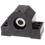 Pillow Block R1591 110 20
