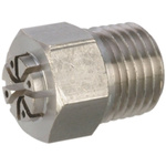 SMC Blow Gun Low Noise Nozzle, 10bar