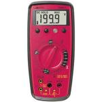 Amprobe 30XR-A Handheld Digital Multimeter, With UKAS Calibration