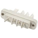 Cinch Automotive Connector Plug 4 Way