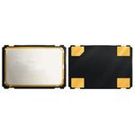 Abracon, 11.0592MHz XO Oscillator, ±20ppm HCMOS, TTL, 4-Pin SMD ASV-11.0592MHz-EJ
