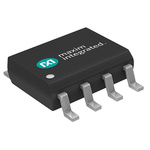 Maxim Integrated Surface Mount Switching Regulator, -4.5 → -20V dc Output Voltage, 4.5 → 20V dc Input