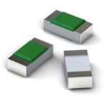 Wurth Elektronik, WE-VE femtoF Surface Mount Varistors 0.05pF 16A, Clamping 45V, J Reel