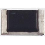 AVX NB12SC0104JBB Thermistor, 0805 (2012M) 100kΩ, 2 x 1.25 x 1.3mm