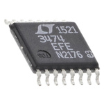 Analog Devices LT3474EFE