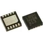 Analog Devices LT3466EDD