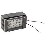 ILS ILK-MINIFLOOD-94SL. LED Light Kit, ILK-MINIFLOOD