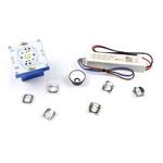 ILS ILK-LEDIL-DURS10-SELECTOR-01. LED Light Kit