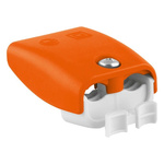 Osram OT-CABLE-CLAMP-N-STYLE OT Cable Clamp for use with LED Driver Accessories