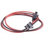 JKL Components ZAF-CH-J LED Cable