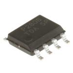 DiodesZetex PAM2808BLBR LED Driver IC, 2.5  6 V dc 1.5A 8-Pin SOP