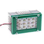 ILS ILK-MINIFLOOD-WMWH. LED Light Kit, MiniFlood Development Kit