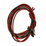 Dialight LML-6LVC-ON-CAB Accent Lighting for Linear Module
