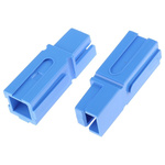 Anderson Power Products PP120 Heavy Duty Power Connector Housing