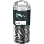 Wera Screwdriver Bit, T20