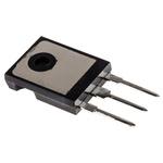 Infineon IRGP35B60PDPBF IGBT, 60 A 600 V, 3-Pin TO-247AC, Through Hole