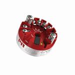 PR Electronics 5437 Temperature Transmitter Various Input, 7.5 → 30 V dc