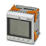 Phoenix Contact EEM-MA770 3 Phase LCD Digital Power Meter