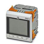 Phoenix Contact EEM-MA770-PN 3 Phase LCD Digital Power Meter