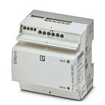 Phoenix Contact EEM-MB370 3 Phase LCD Digital Power Meter