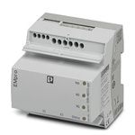 Phoenix Contact EMpro 2, 3 Phase Energy Meter