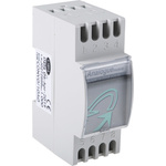 Carel Temperature Control Module for use with PWM Series