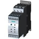 Siemens 5.5 kW Motor Starter, 12.5 A, 400 V