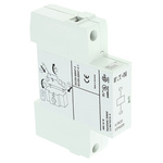Eaton for use with PKE Series, PKM0 Series, PKZM0 Series, PKZM01 Series, PKZM0-T Series, PKZM4 Series
