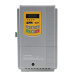 Parker AC10 Inverter Drive, 3-Phase In, 0.5 → 650Hz Out, 5.5 kW, 400 V, 18.8 A