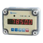 Simex SPP Series Flow Counter Flow Meter
