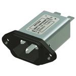 EPCOS IEC Filter B84771M0003A000