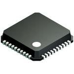 Analog Devices ADP2301AUJZ-R7, PWM Controller, 20 V, 1.4 MHz 6-Pin, TSOT