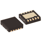 Analog Devices ADP1614ACPZ-1.3-R7, 1-Channel, Step Up DC-DC Controller, Adjustable 10-Pin, LFCSP
