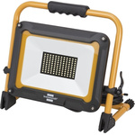 brennenstuhl 1171250833 LED Work Light, 80 W, 240 V, IP65